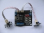 DT-Sense IR Proximity Detector