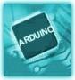 Mikro Arduino