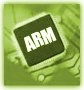 Mikro ARM