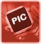 Mikro PIC