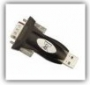 RS232/485,USB,TCP/IP